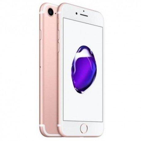 Iphone 7 32GB Rose Gold/ Rosa Oro