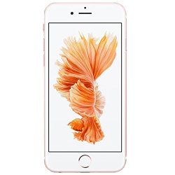 iPhone 6s 4G 32GB Rose/ Rosa