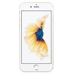 Apple iPhone 6s 4G 32GB gold