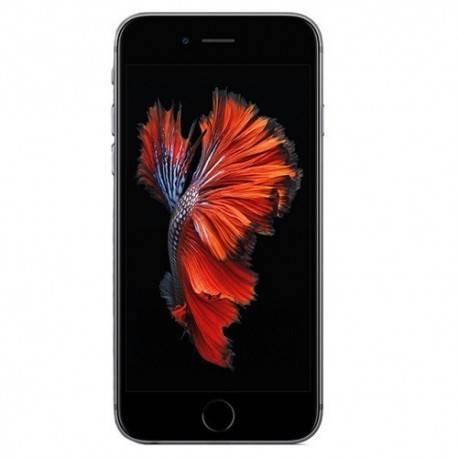 iPhone 6s 4G 16GB Space Grey/Gris Espacial