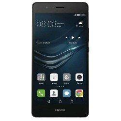 Huawei P9 Lite 16GB 3GB  Black/ Negro dual
