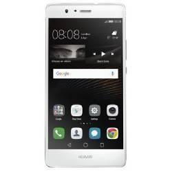 Huawei P9 Lite 16GB 3GB White/ Blanco dual