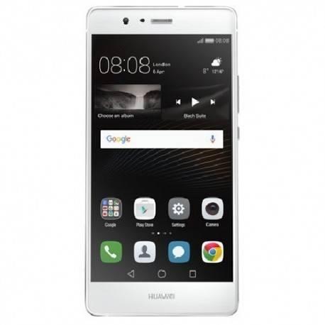 Huawei P9 Lite 16GB 3GB RAM Dual-SIM white