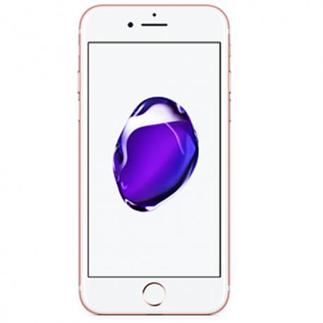Apple Iphone 7 32GB Rose Gold/ Rosa Oro