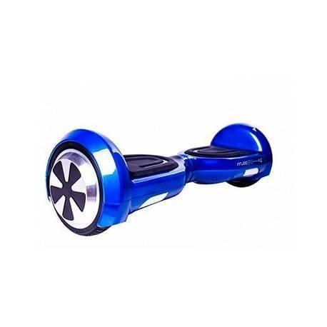 Sccooter Innjoo SH2 Blue/ Azul
