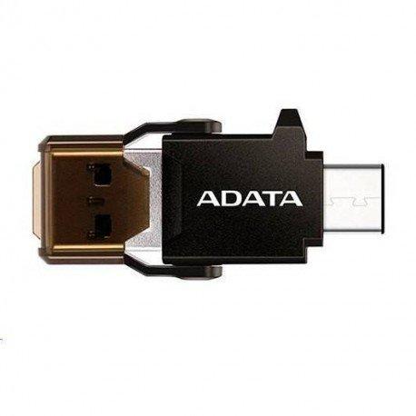 ADAPTADOR USB(C)3.1 A USB(A)3.1