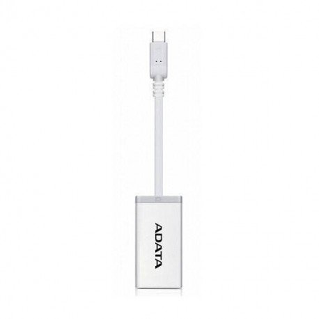 ADAPTADOR USB(C) A HDMI ADATA