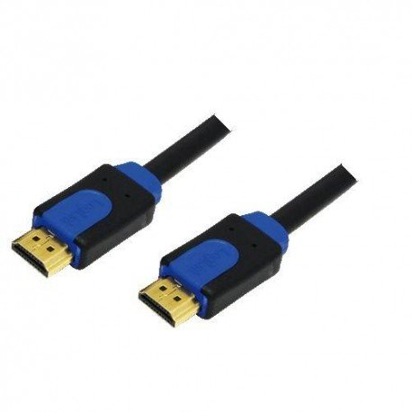 CABLE HDMI-M A HDMI-M 20M LOGILINK CHB1120 RETAIL
