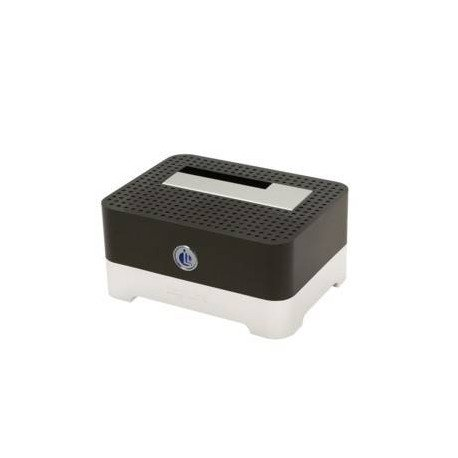 DOCKING STATION LOGILINK HD 2.5 /3.5 SATA USB 3.0