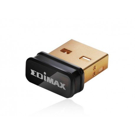 WIRELESS LAN USB 150 EDIMAX EW-7811UN