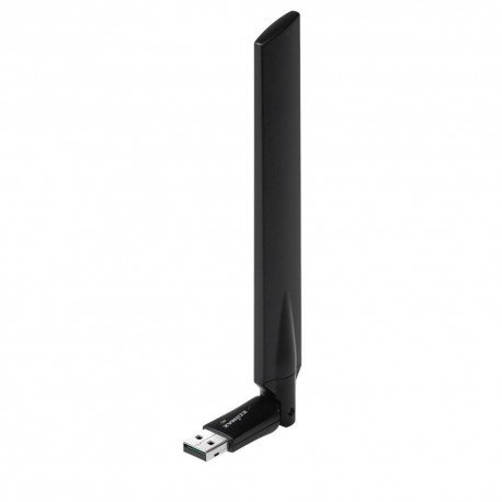 WIRELESS LAN USB AC600 EDIMAX EW-7811UAC