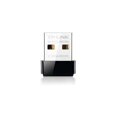 WIRELESS LAN USB 150M TP-LINK TL-WN725N