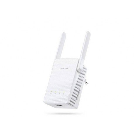 WIRELESS LAN REPETIDOR TP-LINK DUAL AC750 RE210