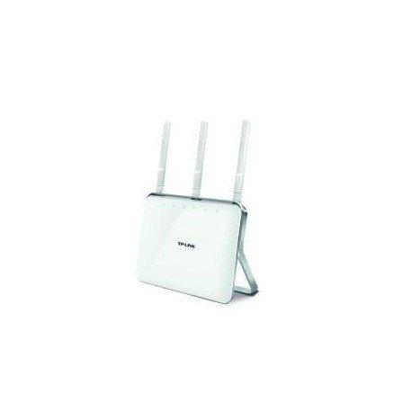 WIRELESS ROUTER DUAL TP-LINK AC1900 ARCHER C9