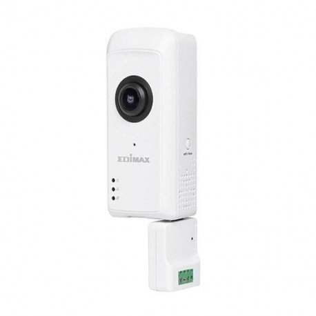 CAMARA IP EDIMAX SOBREMESA IC-5160CG CLOUD