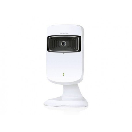CAMARA IP TP-LINK NC200 CLOUD