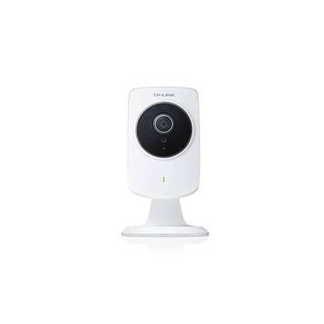 CAMARA IP TP-LINK NC220 CLOUD