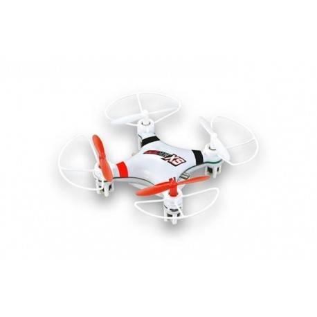 DRONE NINCO XS2 CUADRACÓPTERO