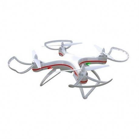 DRONE NINCO AIR QUADRONE STRATUS