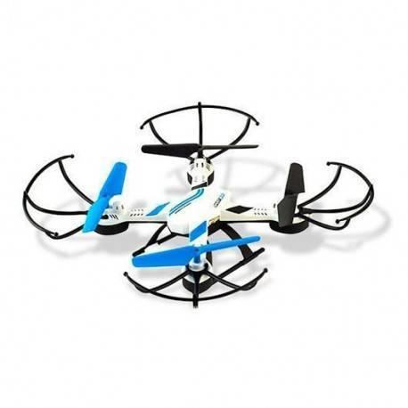 DRONE NINCO SPORT WIFI VR