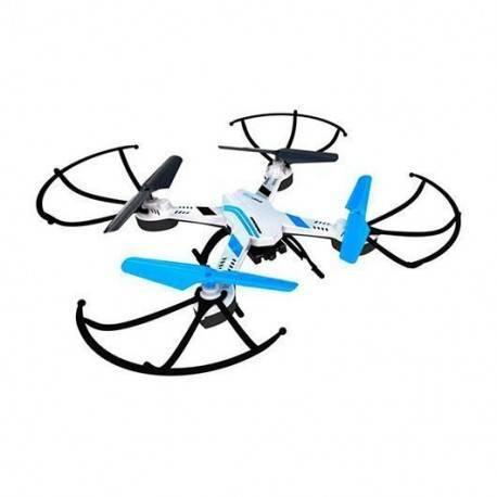 DRONE NINCO SPORT WIFI VGA