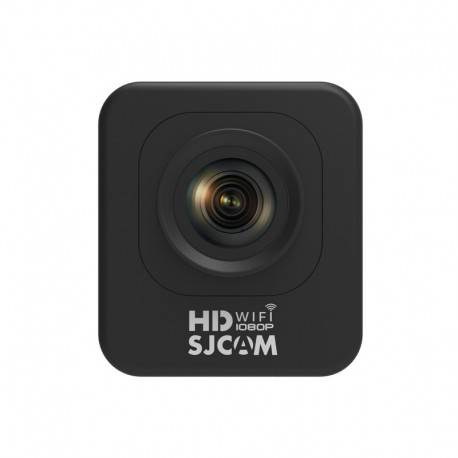CAMARA VIDEO SJCAM M10 WIFI BLACK V2.0