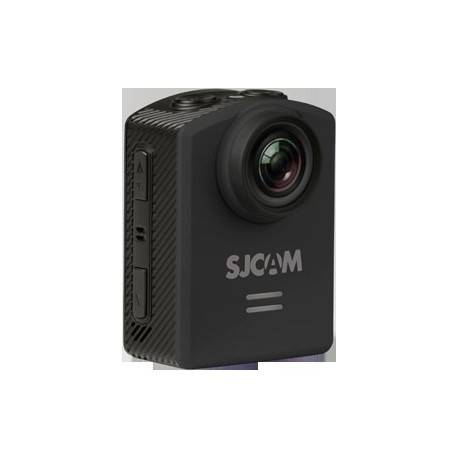 CAMARA VIDEO SJCAM M20 WIFI NEGRA