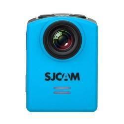 CAMARA VIDEO SJCAM M20 WIFI BLUE