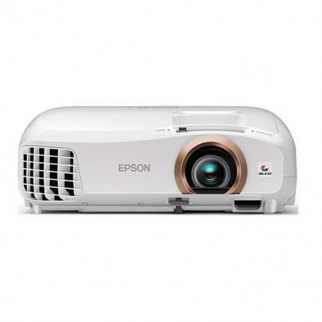 PROYECTOR EPSON EH-TW5350 3D 2200 ANSI LUMEN