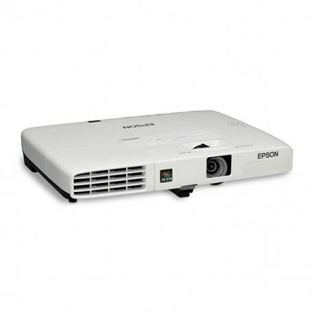 PROYECTOR EPSON EB-1751 3D 2600 ANSI LUMEN XGA