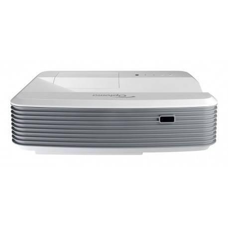 PROYECTOR OPTOMA EH319UST 3D 3500 ANSI LUMEN 1080P