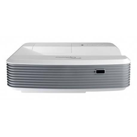 PROYECTOR OPTOMA EH320USTI 3D 4000 ANSI LUMEN 1080
