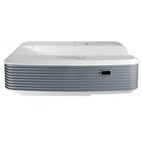PROYECTOR OPTOMA GT5000 3D 3000 ANSI LUMEN 1080P