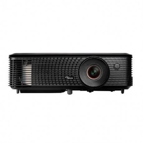 PROYECTOR OPTOMA HD142X 3D 3000 ANSI LUMEN 1080P