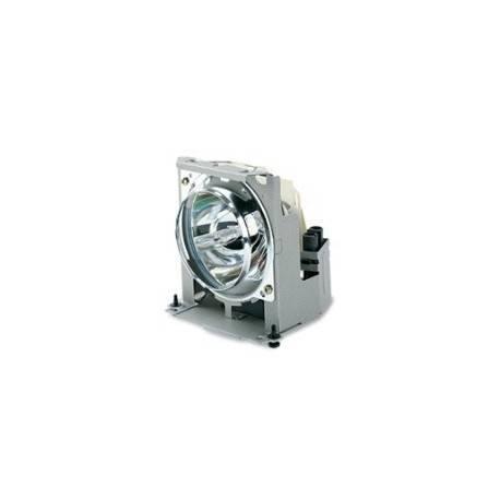LAMPARA ORIGINAL VIEWSONIC PJ6253 PROJ UHP