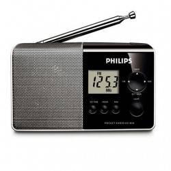 RADIO PORTATIL PHILIPS AE1850/00