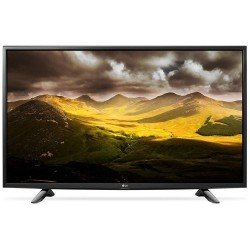 TV LED 49 LG 49LH590V SMART TV WIFI FULL HD