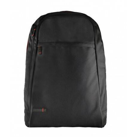MOCHILA PORTATIL 17 TECHAIR TANZ0713V3 NEGRO