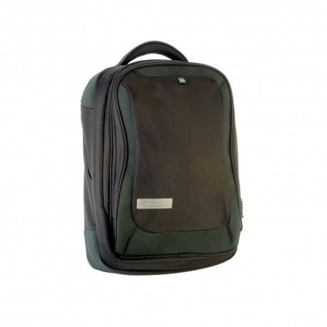 MOCHILA PORTATIL 15.6 TECHAIR TAC5701V5 NEGRO