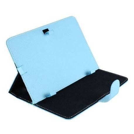 FUNDA TABLET 7 L-LINK LL-AT-6 AZUL