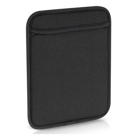 FUNDA TABLET/E-BOOK 8 TREKSTOR NEOPRENO NEGRO
