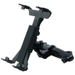SOPORTE ASIENTO COCHE TABLET L-LINK LL-AT-14