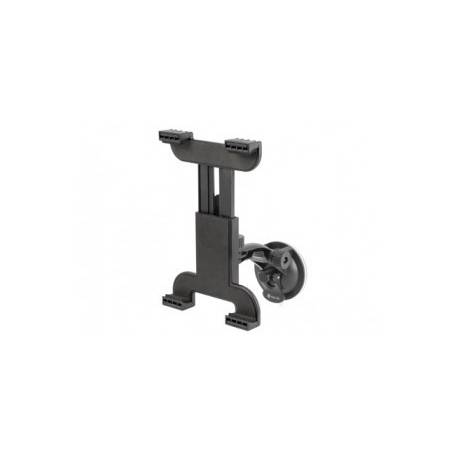 SOPORTE COCHE TABLET 7 A 10 NGS FRONTCRANE