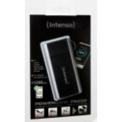 POWERBANK INTENSO P5200 NEGRO