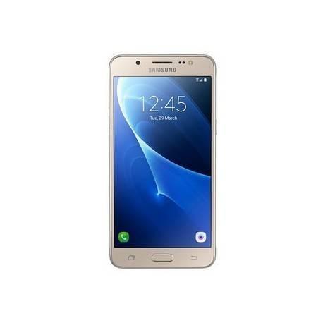 Samsung J510 Galaxy J5 (2016) 4G 16GB Dual-SIM gold