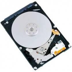HD 2.5 500GB SATA3 TOSHIBA MOBILE THIN