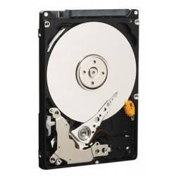 HD 2.5 750GB SATA3 WD 16MB MOBILE BLACK