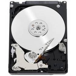 HD 2.5 500GB SATA3 WD 32MB MOBILE BLACK