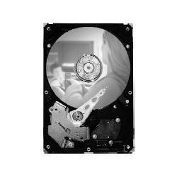 HD 3.5 160GB P-ATA 100 SEAGATE 2MB REFURBISHED