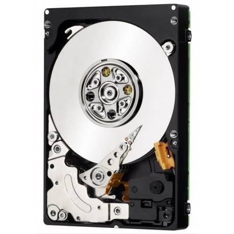 HD 3.5 500GB SATA3 TOSHIBA 32MB DT01ACA050